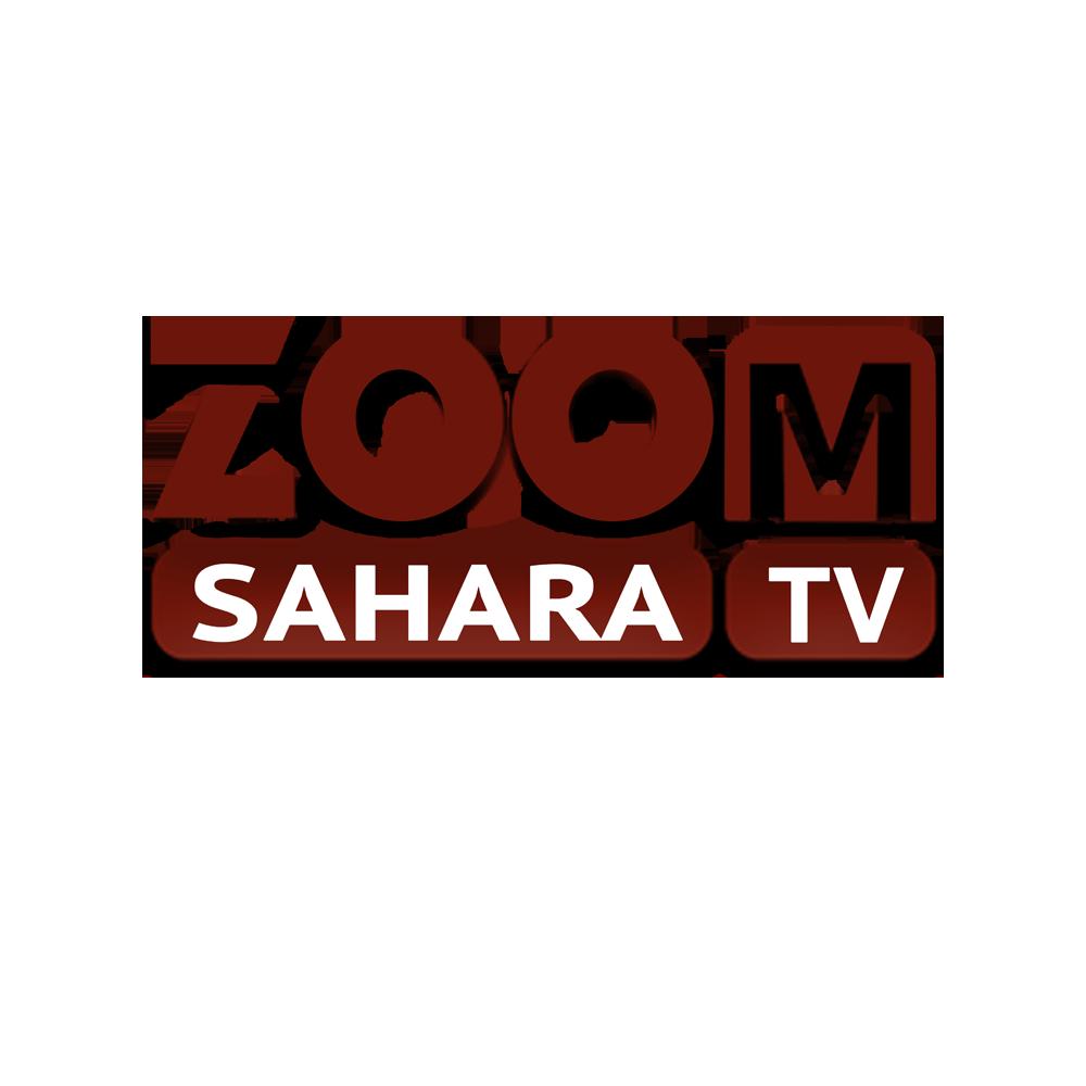 saharazoom.com